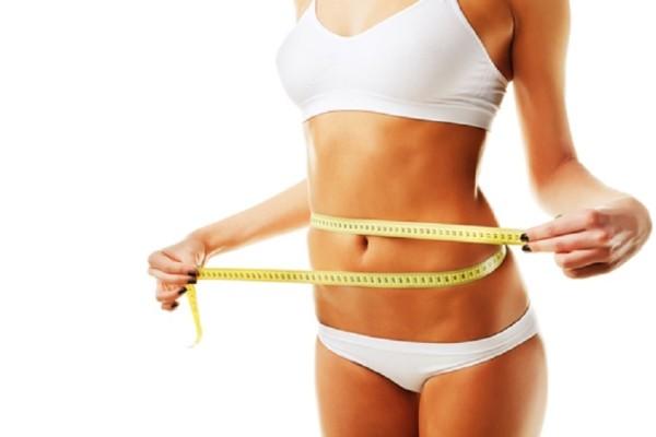 4 tips αρκούν για να εξαφανίσετε μια για πάντα το λίπος γύρω από την μέση!