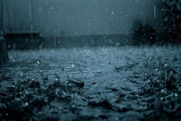 Ραγδαία επιδείνωση του καιρού! - Έρχονται καταιγίδες με εκατοντάδες κεραυνούς τα επόμενα 24ωρα!