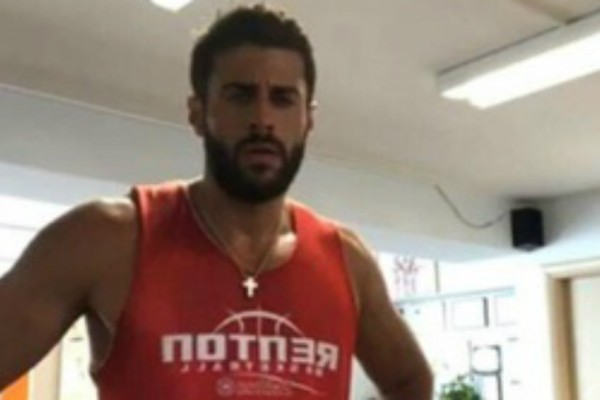 Ο Κωνσταντίνος Βασάλος κάνει personal training σε παίκτη του Survivor! Ο λόγος για τον… (video)