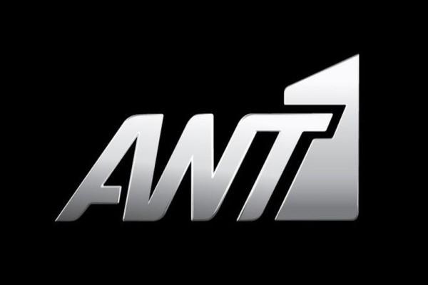 Θρήνος στον ΑΝΤ1: Άλλαξε σήμερα για τον θάνατο του Μίνωα Κυριακού!