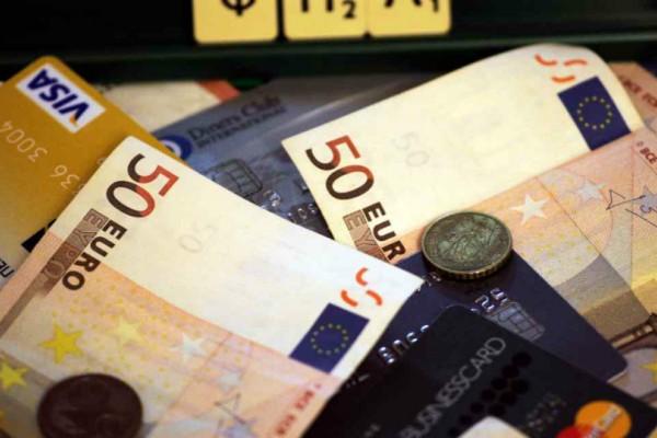 Σε τελική ευθεία η ρύθμιση για άμεση επιστροφή ΦΠΑ χωρίς έλεγχο!