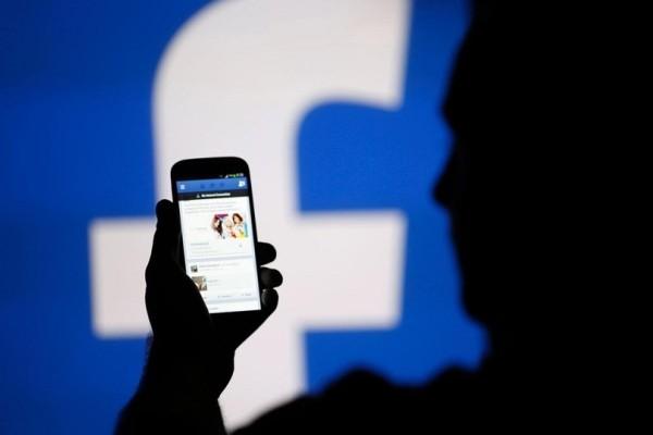 Facebook: Εσείς σε ποια κατηγορία χρηστών ανήκετε;