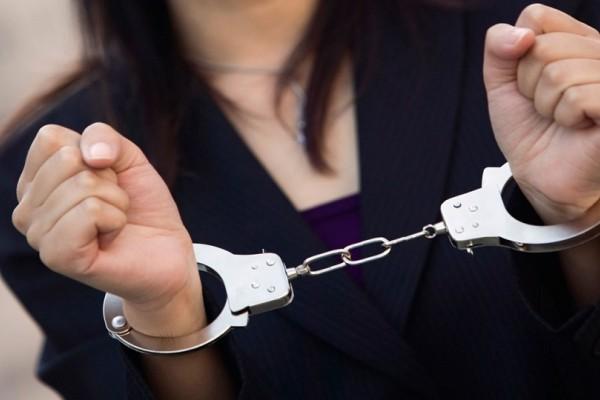 Χαλκίδα: Προφυλακιστέα κρίθηκε 42χρονη τραπεζική υπάλληλος για υπεξαίρεση 5,5 εκατ. ευρώ