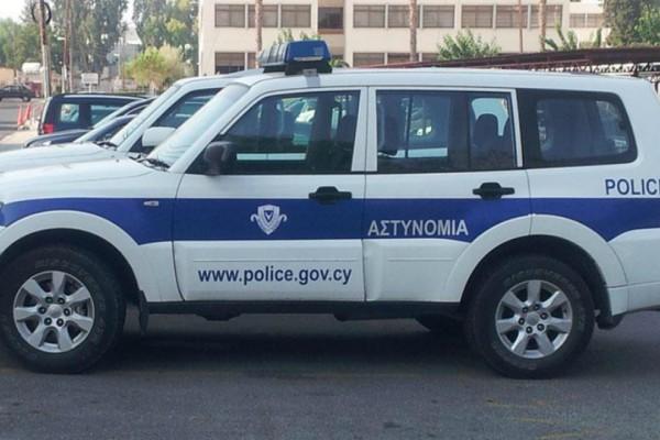Κύπρος: Ενοχλήθηκε από την φασαρία και «κάρφωσε» τον συγκάτοικο του με μπαστούνι του γκόλφ