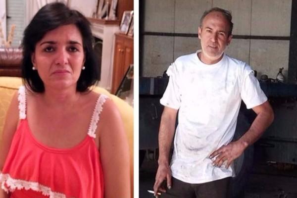 Σοκάρει ο πατέρας της φόνισσας του Κορωπίου: «Διέλυσε οικογένειες, δυο παιδιά έμειναν ορφανά»