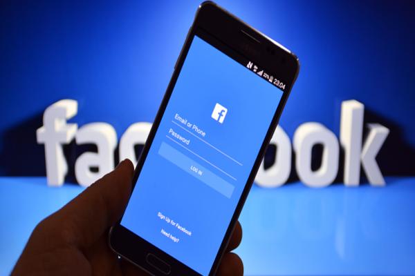 Επιτέλους: Διαθέσιμο σε όλους το Find Wi-Fi του Facebook! Τι ακριβώς είναι και πως λειτουργεί;