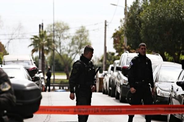 Έγκλημα στο Περιστέρι: Σοκάρει ο διάλογος του δολοφόνου με τον ψυχίατρο
