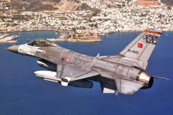 Τεταμένες οι σχέσεις με την Τουρκία: Στο