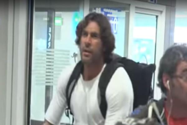 Survivor: Στην Ελλάδα ο Γιάννης Σπαλιάρας! Οι πρώτες του δηλώσεις και η αποκάλυψη για τον Μισθοφόρο! Γιατί απομονώθηκε από τους Διάσημους; (videos)