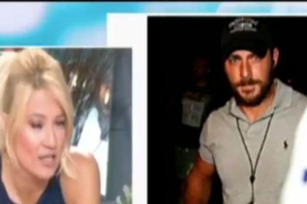Survivor: Έχασε τις αποσκευές του ο Γιώργος Αγγελόπουλος! Η άφιξη της μάνα του στην Αθήνα και τα απίστευτα σχόλια για τον Σπαλιάρα (video)