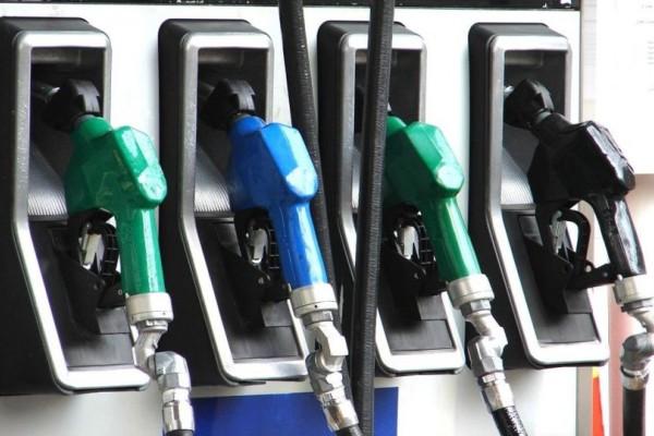 Τρομερή εφαρμογή: Δείτε με ένα κλικ που θα βρείτε την πιο φθηνή βενζίνη στην περιοχή σας! (Χάρτης)