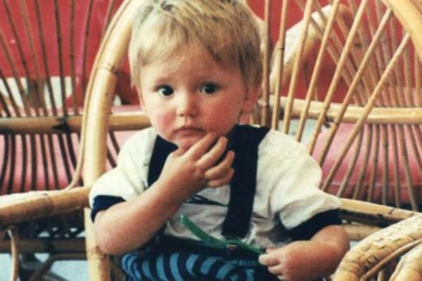 Νέες σοκαριστικές εξελίξεις στην υπόθεση του μικρού Μπεν! Που βρέθηκε αίμα του;