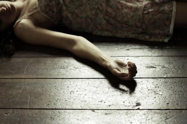 Αποκάλυψη: Σ' αυτή την επιχείρηση εργαζόταν η γυναίκα που ήταν απλήρωτη για 15 μήνες και αυτοκτόνησε!