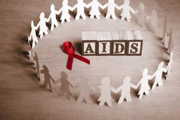 Πιο αισιόδοξη από ποτέ η παγκόσμια ιατρική κοινότητα! - Πώς ένα κοριτσάκι κατάφερε να απαλλαχτεί από τον ιό του AIDS;