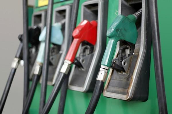 Αγόρασε τη βενζίνη του φθηνά στη Βουλγαρία και ήθελε να την περάσει στην Ελλάδα. Τα κατάφερε;