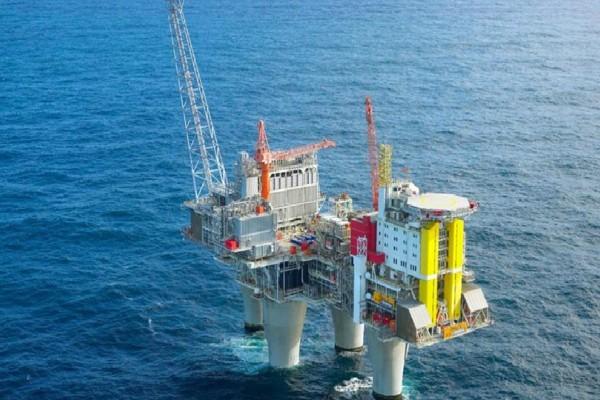 Κύπρος: Τι θα συμβεί αν ξένο πλοίο πλησιάσει την γεώτρηση;