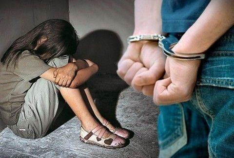 Κέρκυρα: Τι λέει η μητέρα που εξέδιδε την 14χρονη κόρη της!
