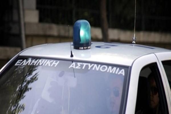 Σοκ στην Γλυφάδα: Εντοπίστηκε πτώμα γυναίκας