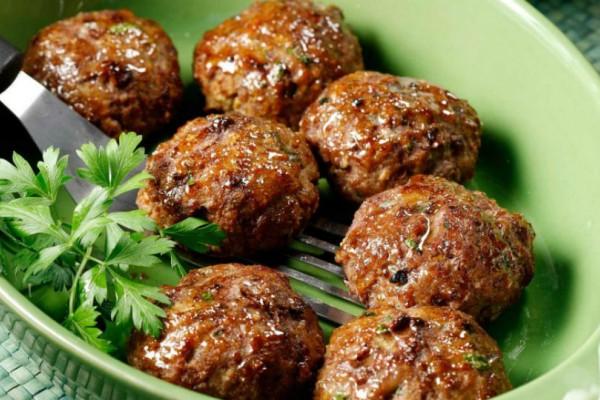 Αυτά είναι τα tips για να ψήσετε τα καλύτερα μπιφτέκια που έχετε φάει ποτέ!
