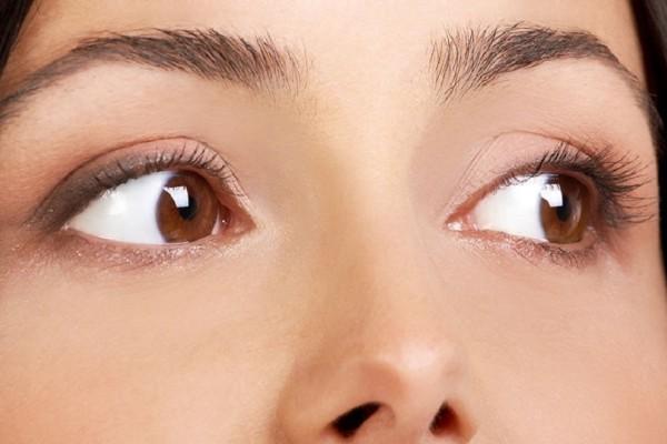 Ξηρά μάτια από το κλιματιστικό; - Απλές συμβουλές για να το αντιμετωπίσεις!