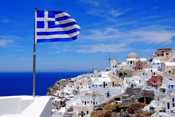 20 πληροφορίες για την Ελλάδα που αξίζει να διαβάσεις!