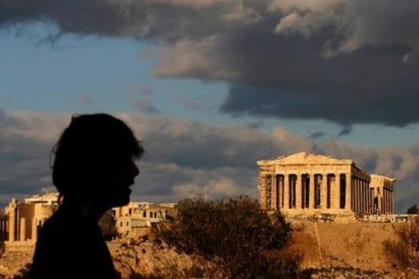 Θα μας πιουν το αίμα: Αυτό είναι το πρόγραμμα του ΔΝΤ για την Ελλάδα! Τι προβλέπει και τι μας περιμένει;