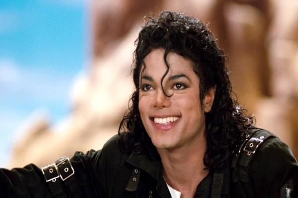 Απίστευτο: Δείτε πώς θα ήταν ο Michael Jackson χωρίς τις πλαστικές επεμβάσεις; (Photo)