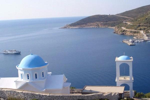 Αυτό είναι το φθηνότερο νησί για διακοπές στην Ελλάδα! (photos)