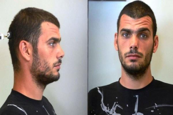 Αυτός είναι ο σάτυρος που βίαζε ανήλικες σε ασανσέρ στον Πειραιά! (photos)