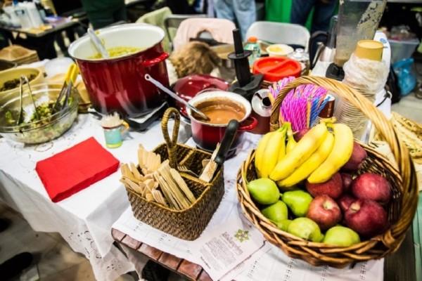 Το Vegan Life Festival επιστρέφει δυναμικά στην Αθήνα για μια ακόμη εντυπωσιακή διοργάνωση