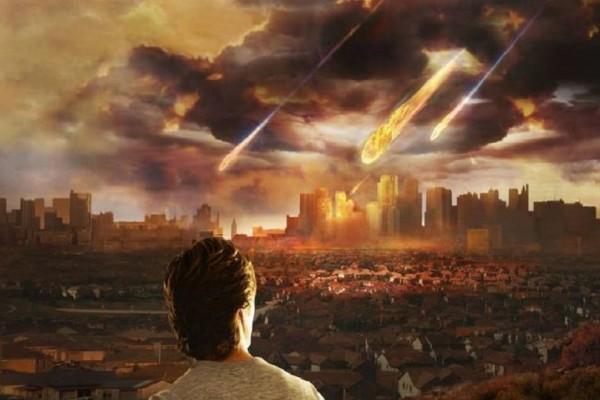 Το είδος που θα επιβιώσει όταν έρθει το τέλος του κόσμου! - Και όχι δεν είναι οι κατσαρίδες! (Photo)