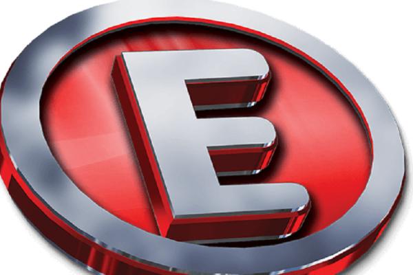 Survival: Όλες οι λεπτομέρειες για το νέο ριάλιτι επιβίωσης που ετοιμάζει το Epsilon! - Ονόματα