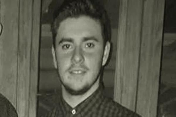 Σπαραγμός στην Ζάκυνθο: Σκοτώθηκε 17χρονος ποδοσφαιριστής!
