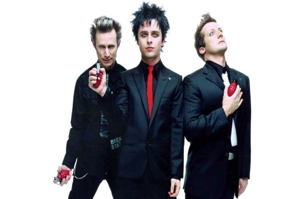 Τραγωδία σε συναυλία των Green-Day: Σκοτώθηκε ακροβάτης μπροστά στα μάτια χιλιάδων θεατών! (video)