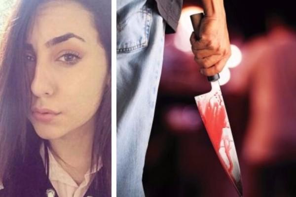 Φρίκη: Έσφαξε την κόρη του επειδή τα
