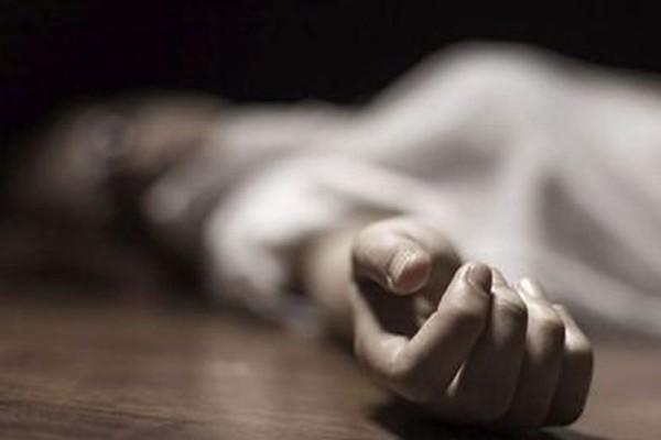 Τραγική ειρωνεία: Τι είχε συμβεί στην 42χρονη που αυτοκτόνησε στα Γιαννιτσά πέντε χρόνια πριν;