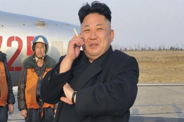 Παγκόσμια ανησυχία: Η Βόρεια Κορέα εκτόξευσε νέο βαλλιστικό πύραυλο!