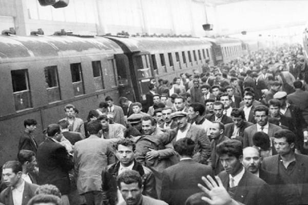 Πόσο επηρεάστηκε η ζωή των Αυστραλών μετά την μετανάστευση των Ελλήνων; (Photo)