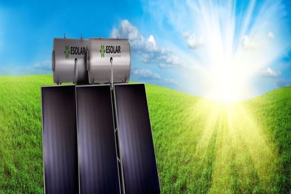 Εξοικονομήστε ενέργεια και χρήματα!