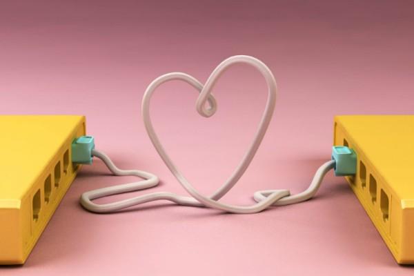 δωρεάν site γνωριμιών Χονγκ Κονγκ Ρωσική ιστοσελίδα dating για δωρεάν
