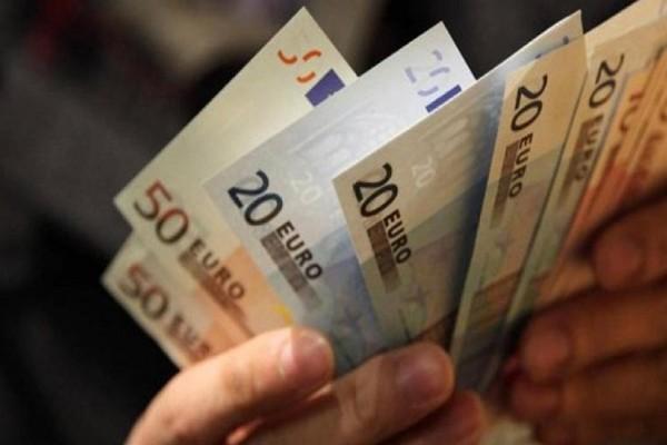 Σας ενδιαφέρει: Πότε θα γίνει η πληρωμή για το Κοινωνικό Εισόδημα Αλληλεγγύης; - Ποιους αφορά;