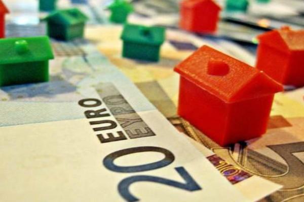 Κόκκινα δάνεια: Αυτά είναι τα 7 βήματα για ένταξη στον εξωδικαστικό συμβιβασμό