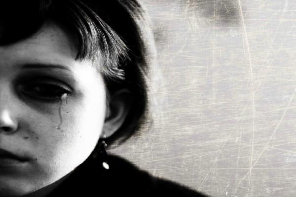 Κουβαλάμε εκείνα που δεν μπορέσαμε να εκφράσουμε στην παιδική μας ηλικία, σύμφωνα με τον Χόρχε Μπουκάι