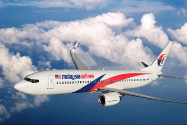 Έκτακτη είδηση: Ανήκουν ή όχι τελικά τα συντρίμμια που βρέθηκαν Σεϋχέλλες στην μοιραία πτήση της Malaysian Airlines;