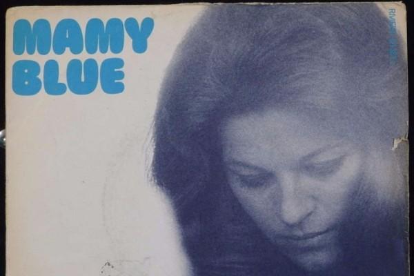 Η τραγική ιστορία πίσω από την παγκόσμια επιτυχία του τραγουδιού «Mamy Blue»