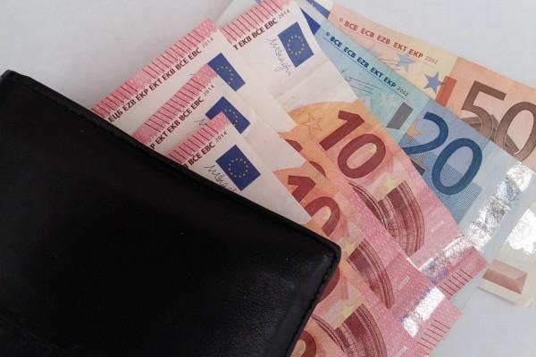 Ποιοι παίρνουν μέχρι και 2,700€  επιστροφή από λάθος κρατήσεις; Δείτε τον πίνακα με τους δικαιούχους