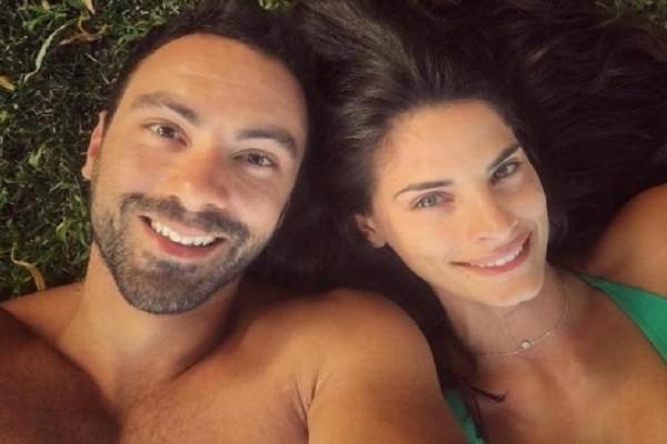 Ο Σάκης Τανιμανίδης και η Χριστίνα Μπόμπα όρισαν ημερομηνία γάμου! - Ξεκινούν οι πυρετώδεις προετοιμασίες!