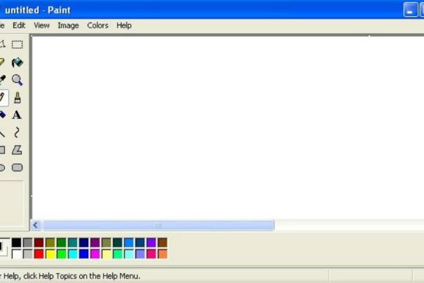 Τελικά η Microsoft αποφάσισε να μην «σκοτώσει» την Ζωγραφική!