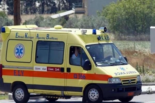 Στην Αργολίδα εντοπίστηκε το πρώτο κρούσμα του ιού του Δυτικού Νείλου για φέτος, σύμφωνα με το ΚΕΕΛΠΝΟ!
