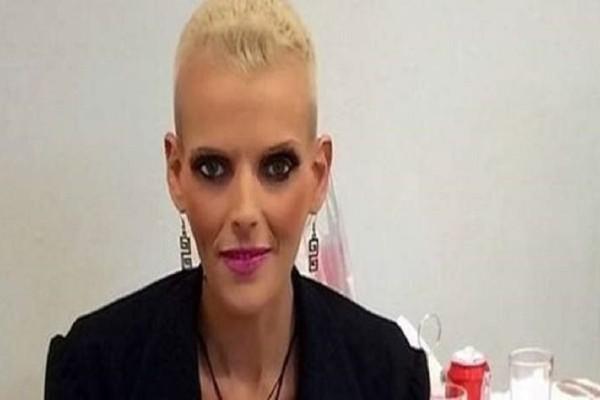 Νανά Καραγιάννη: Η συγκλονιστική εξομολόγηση λίγο πριν τον θάνατό της! - «Ήθελα να εκδικηθώ τους γονείς μου...»